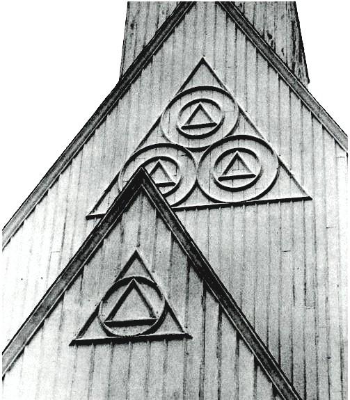 churchofscltland.jpg