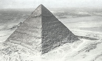pyramid1920s.jpg