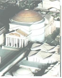 thepantheon.jpg